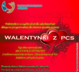 promocja_walent_basen