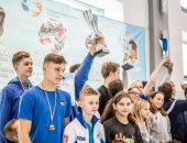 5 Otwarte Mistrzostwa Staszowa - 27.09
